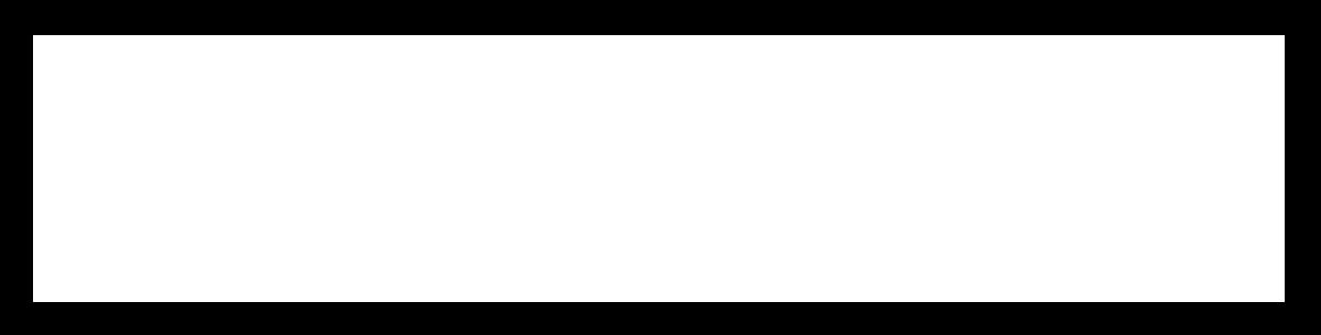 Logo Université Paris Nanterre.