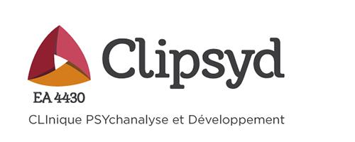 CLISPYD