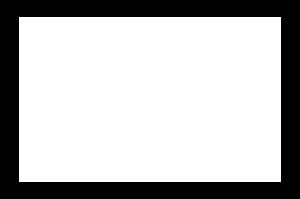 Logo EPRN.