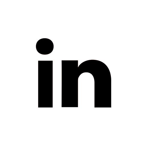 Lien vers la page Linkedin de l'INSHEA